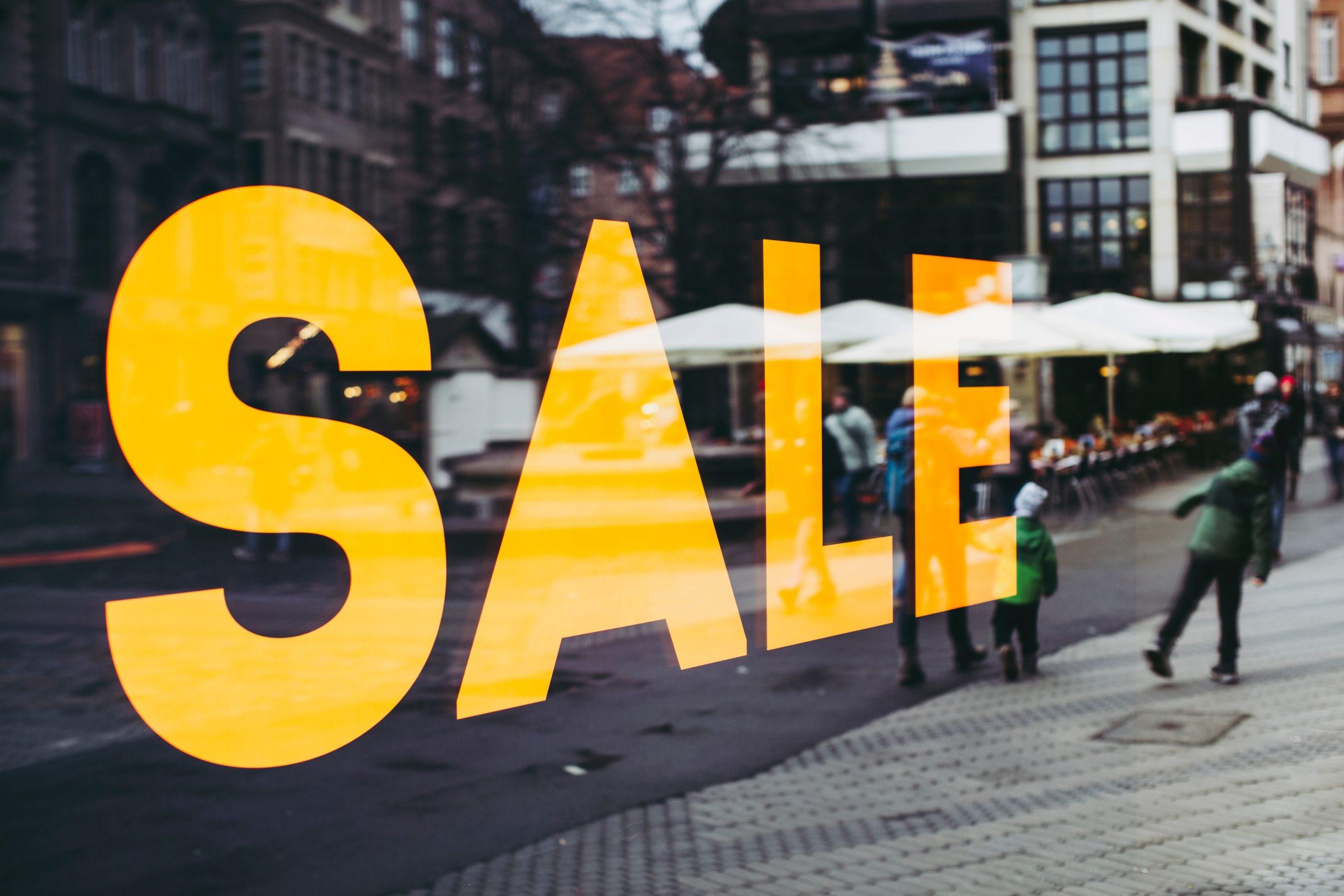 Amazonに大口出品でかかる手数料まとめ【2020年6月最新】