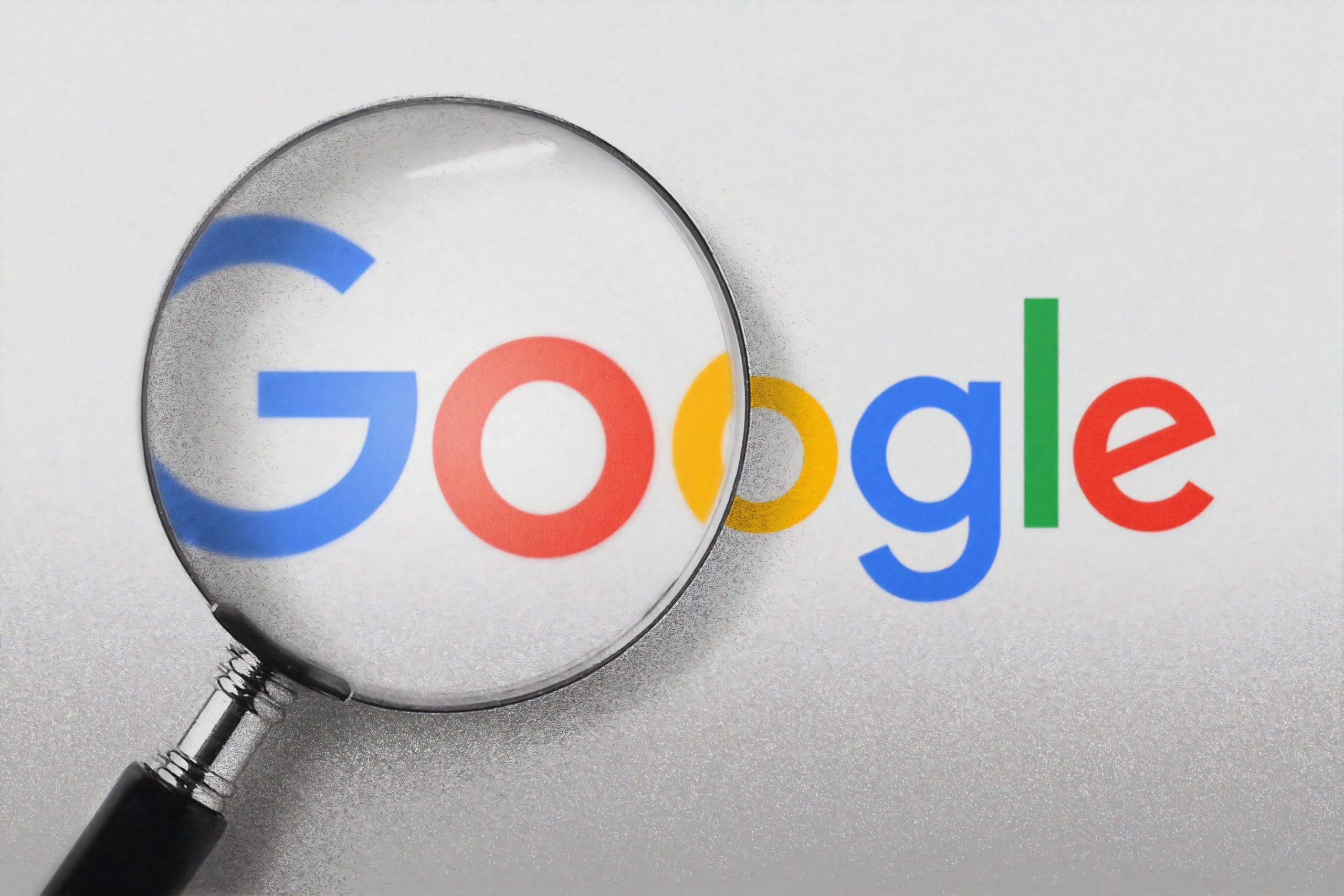 Googleネット検索のコツをつかんで欲しい情報を見つけ出す方法